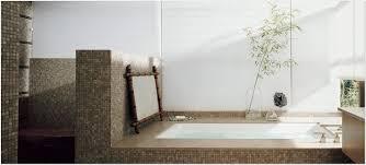 bathroom window treatments for bathrooms modern master bedroom