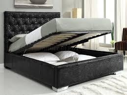 interior designs of home bed designs bed designs latest modern designer beds urban ladder
