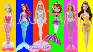 disney frozen mermaid elsa anna ariel sisters mermaids