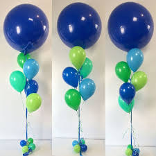 92 best 3ft round balloons images on pinterest round balloons