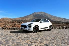 porsche macan 2017 2017 porsche macan gts autos ca