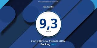 chambres d hotes booking booking award 2016 merci à tous nos clients mes chambres d