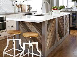 build kitchen island build my own kitchen island re program