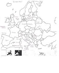 Blank Ancient Rome Map by Mr E U0027s World History Page Chapter 12 Crusades And Culture In