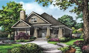 Two Story Craftsman Lodge Style House Plans Home 2 Story Craftsman House Plan Photo