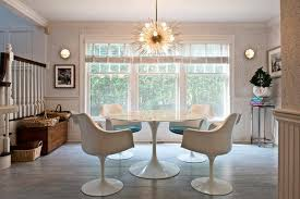 mid century design why won t midcentury design die the new york times