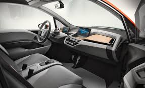lexus enform remote enrollment naveen u0027s blog all about cars and apple