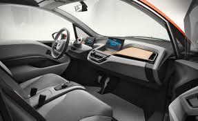 bmw e3 interior bmw designs their ev the i3 naveen s