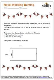 scale drawings worksheets free worksheets library download and
