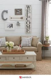 unique wall pictures for impressive family room wall decorating