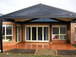 Home Decorators Clearance 5 Homes That Make The Case Gabled Roofs Are Modern Dwell Loversiq