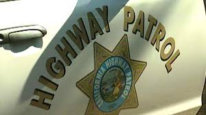 Sigalert San Diego Map by I 805 Lanes Closed Due To Police Activity Nbc 7 San Diego