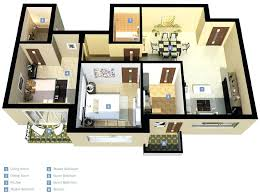 simple house design house designs simple beautiful bedrooms home landscaping modern