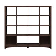 White Open Back Bookcase by Bookcase 49 Literarywondrous Bookcase Open Back Images Concept