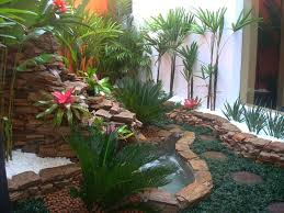 very small courtyard garden design ideas best gardens on