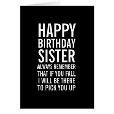 happy birthday cards greeting u0026 photo cards zazzle