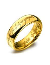 gold ring images for men in gold rings men jewellery