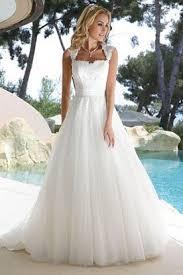 destination wedding dresses destination wedding dresses outdoor bridal dresses ucenter dress