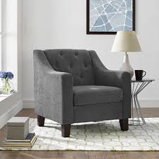 Tufted Accent Chair Blakely Tufted Accent Chair Sam S Club