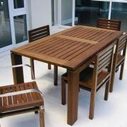 tavoli e sedie da giardino usati tavolo da esterno tavoli e sedie
