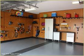 garage redesign garage redesign home design ideas and pictures