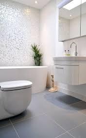 bathroom tiling ideas uk small bathroom tile ideas littleplanet me