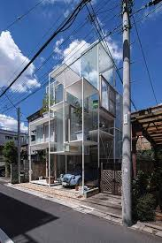 Architect House by 499 Best Glass Houses Images On Pinterest Architecture Home And
