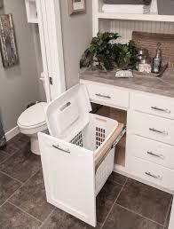 10 inexpensive diy ideas for creative bathrooms 1 diy craft