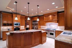 Home Lighting Design Branson Springfield MO - Home lighting design