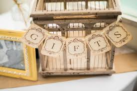 las vegas wedding registry the 7 must wedding registry etiquette for guests