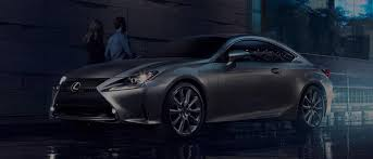 convertible lexus 2016 price leblanc lexus dealership baton rouge la