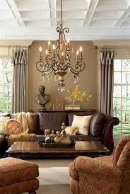 wandgestaltung wohnzimmer braun beautiful wandgestaltung wohnzimmer braun turkis photos home