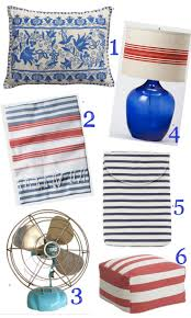 Red White Blue Bedroom Decor 210 Best Red White And Aqua Images On Pinterest Colors Home