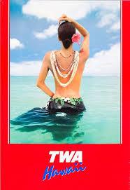 Hawaii exotic travelers images 136 best hawaii travel posters images hawaii travel jpg