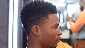 nudred hairstyles men black men haircut nudred drop top 25 modern drop fade haircut