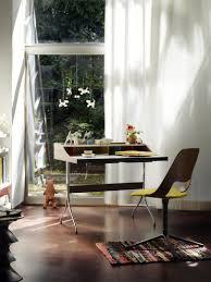 Design Schreibtisch Design Schafft Platz Schicke Schreibtische Fürs Home Office