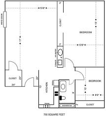 1 bedroom apartment in manhattan lee crest apartments 1 2 bedroom near k state manhattan ks