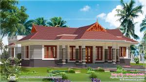 nalukettu house nalukettu house in 1600 square feet new article business