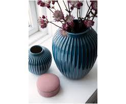 Wohnzimmertisch Petrol Setzen Sie Ausgefallene Akzente Shoppen Sie Vase Hammershøi In