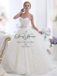 prix d une robe de mari e de mariee a petit prix