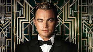 the great gatsby images great gatsby drinking game