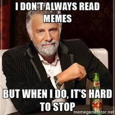 I Dont Always Meme - image result for i dont always meme dank memes pinterest meme