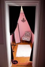 Saskatoon Boudoir Joi Photography Studio Sets Pinterest - Bedroom photography studio