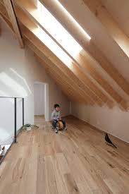 gallery of suehiro hous alts design office 9