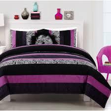 Cheap Twin Xl Comforters Bedroom Twin Xl Comforter Sets Walmart Batman Twin Bedding Set