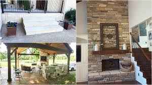 stone services southlake brick repair keller brick walls