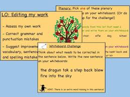 primary inspiration teaching resources tes
