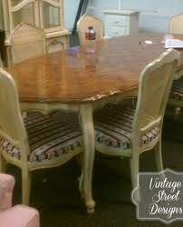 French Provincial Dining Room Furniture French Provincial Dining Room Part 1