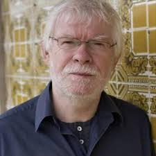 Gerard Smyth was born in Dublin where he still lives. His seventh collection, The Fullness of Time: New and Selected Poems (Dedalus Press, ... - author_22_537ccb140c0e3-450x450