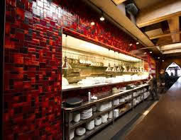18 restaurant kitchen designs ideas design trends premium